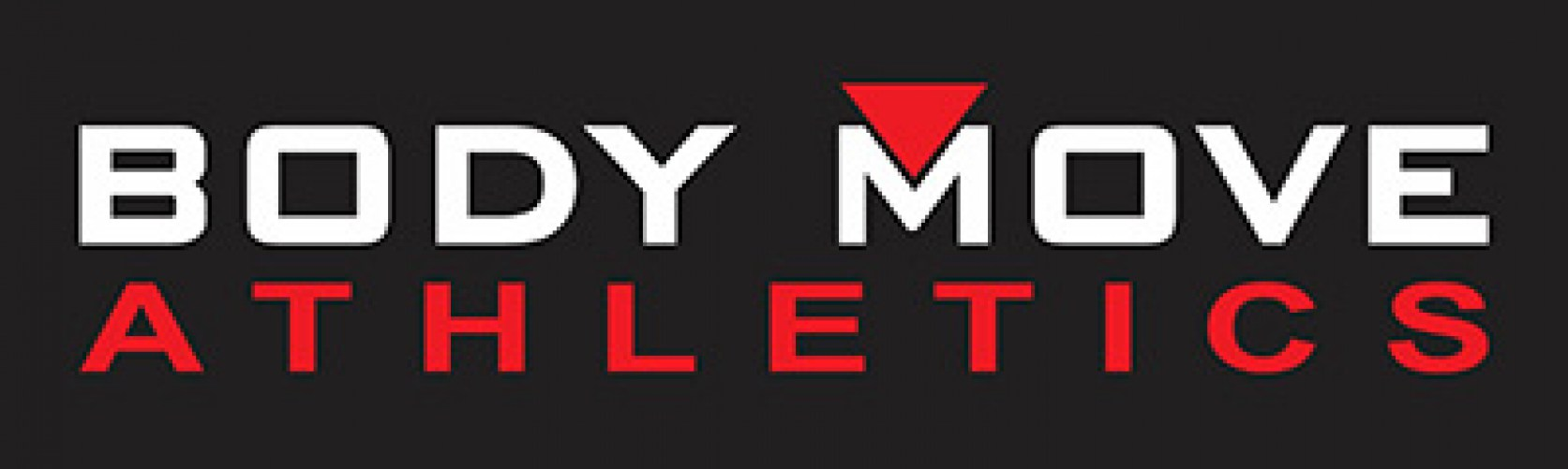 BODY-MOVE-logo
