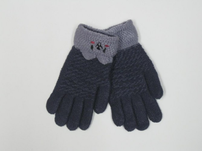11-000001-gloves (Copy)
