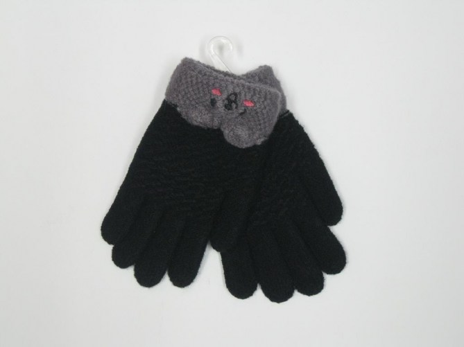 11-000001-gloves-1 (Copy)
