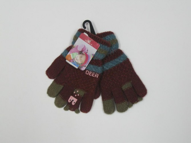 11-000001-gloves-deer (Copy)