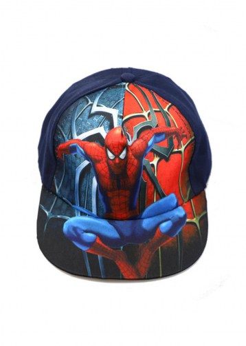 11-100815-spiderman4