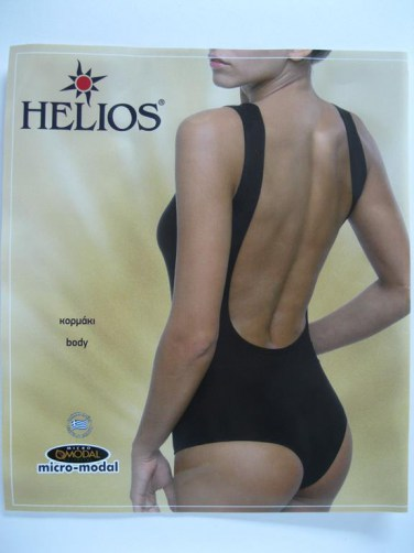 80667-helios (Copy)2