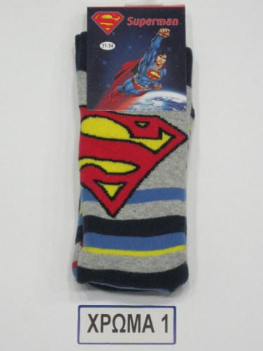 superman-col-1 (Copy)