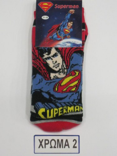 superman-col-2 (Copy)