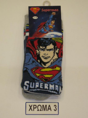 superman-col-3 (Copy)
