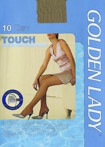 touch8